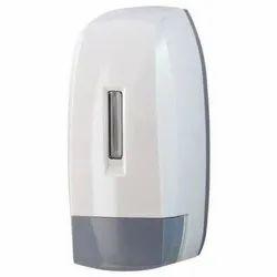 Manual Soap Dispenser WF-1000
