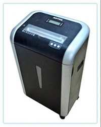 Paper Shredder Antiva - CC270CD
