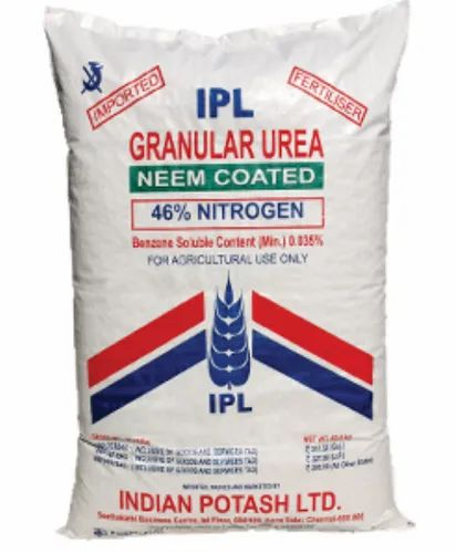 IPL UREA, Fertilisers | Meerut | Indian Potash Limited | ID