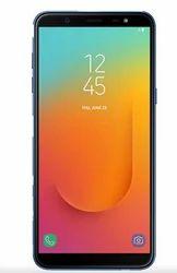 Samsung Galaxy J8 Mobile