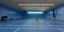 Badminton Roofing Contractor Services