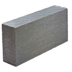 Maxlite Autoclaved Aerated Concrete Block