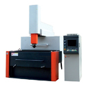 CNC Electric Spark Discharge Machine