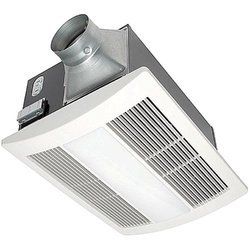 Ceiling mounted exhaust fan at rs 2900 piece m g road kochi ceiling mounted exhaust fan at rs 2900 piece m g road kochi id 14791264262 mozeypictures Choice Image