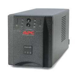 SUA750I-IND APC Smart UPS