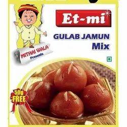 200g Rose Instant Gulab Jamun Mix