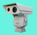 5 Km Ptz Camera, Iv-ml-ptz-38x-ip3