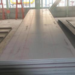 ASTM A830 Gr 1008 Carbon Steel Plate