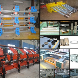 Automotive And Aerospace Equipment