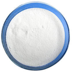 Acetyl Thiazolidine Carboxylic Acid (NATCA)