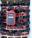 Morpho safran mso 1300 E3 fingerprint scanner
