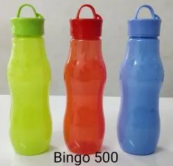 Bingo 500 (Handle Cap) Bottle