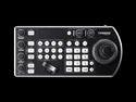 VS-KB30 Compact IP Camera Controller