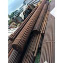 Chrome Moly 40CrMo4 Alloy Steel Bars