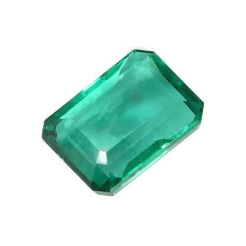 ruby emerald illustration sapphire vector diamond set eps
