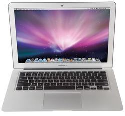 Apple Macbook Air MMGF2HNA Intel Core i5 Laptop