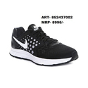 Nike Running Shoes, Size: 6-10