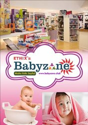Baby Products Shop Franchise, in Overall India, in Pan India