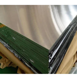 5083 H116 Aluminum Sheets