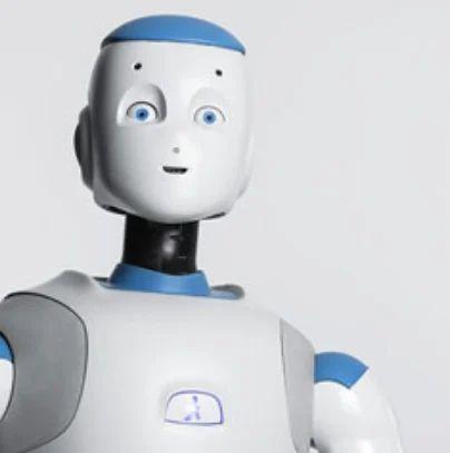 Robot Making Training, Corporate Training Service