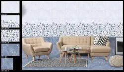 Exora 300x450 mm Designer Bathroom Wall Tiles