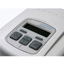 Devilbiss SleepCube Bilevel ST BiPAP Machine