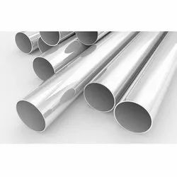 Stainless Steel 304H 1.4301 Seamless Pipe
