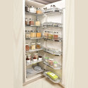 NKF951 Kitchen Pantry Unit