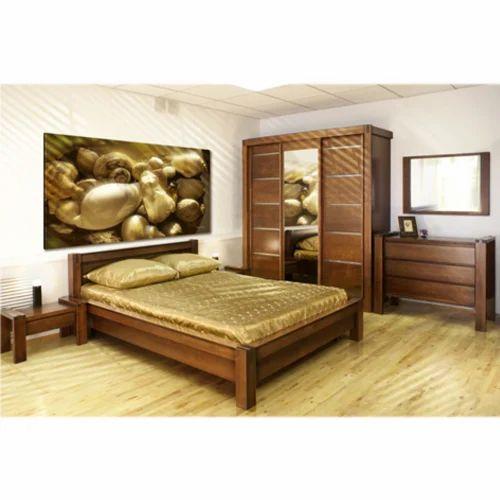 Traditional Bedroom Furniture Set At Rs 117000 Set Bedroom Set Id 14869496488