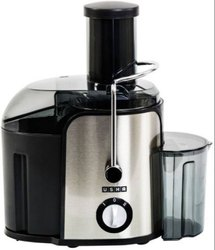 USHA Juicer JC3260