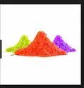 Natural Holi Color