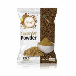 Coriander Powder (Pack of 50)