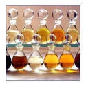 High Quality Agarbatti Perfume