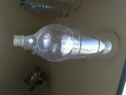 Cocacola Bottle Mould