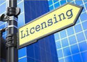 Electrical Licensing Services