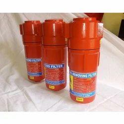 Compressors Air Filter