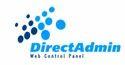 Directadmin Server Management
