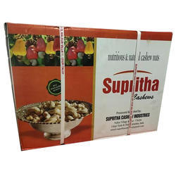 Supritha Cashews