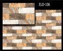 ELD-106 Hexa Ceramic Tiles