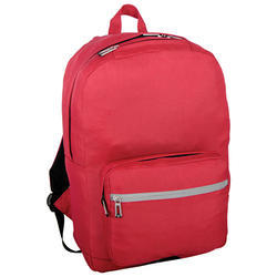 ced53185e Bags Manufacturer - Laptop Bag Manufacturer from Chennai