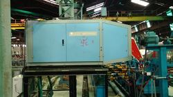 150 kW Solid State High Frequency Welder