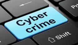 Cyber Crime Investigator in India
