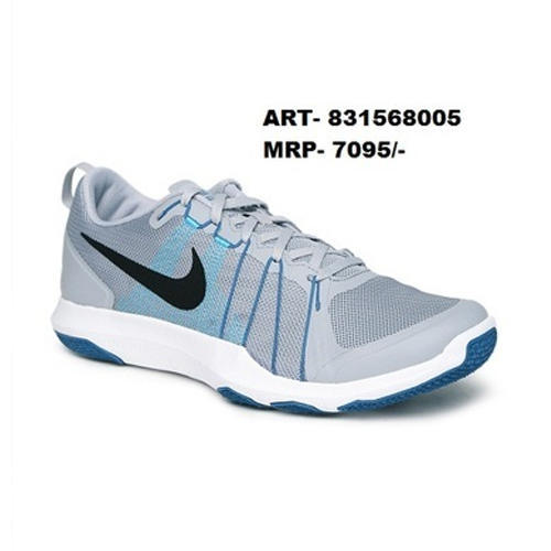 quality design 3d899 9a7c6 Lace-up Nike Shoes, Model  Art-831568005