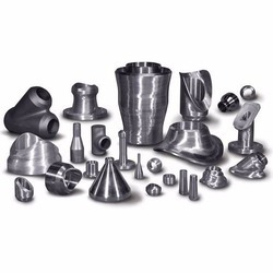 Inconel 907 Fittings