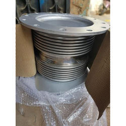 S.S Expansion Joint