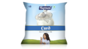 Milk and Mineral Water Pouch