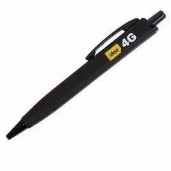 SR - 1962 Promotional Ballpoint Pen
