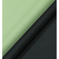 Raymond Polyester Shirting Fabric