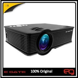 Egate I9 Home Theater Projector