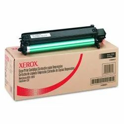 Xerox Toner/Drum Cartridge